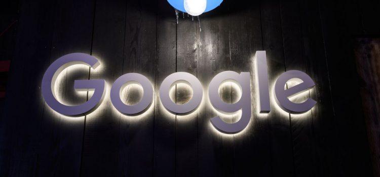 Google's three antitrust cases, briefly explained