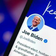 Joe Biden names former Facebook lawyer Jessica Hertz as White House staff secretary
