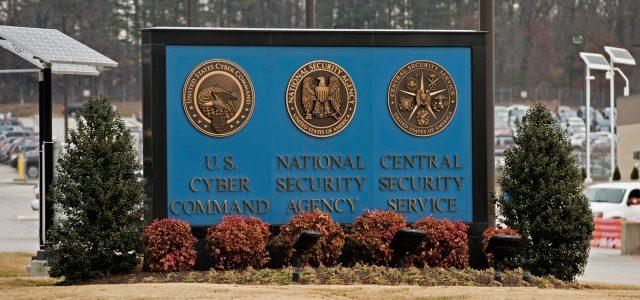 Why Did the NSA Go (Virtually) MIA?
