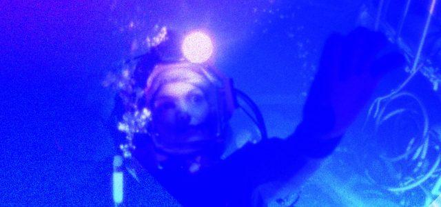 My Year Watching Submarine Movies