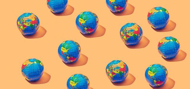 Can the Paris Agreement Still Avert Climate Chaos?