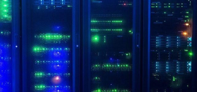 A 'Bulletproof' Criminal VPN Was Taken Down in a Global Sting