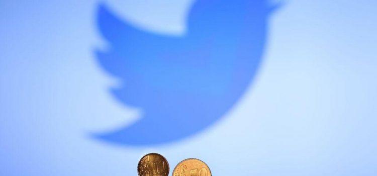 Twitter issued $547,000 GDPR fine by Irish regulator in landmark decision