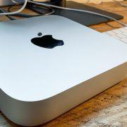 Apple's M1 Macs are killing my Hackintosh