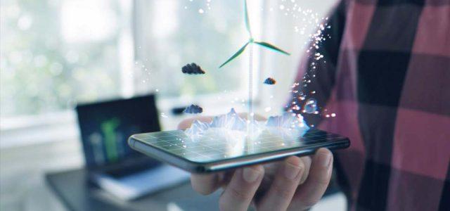 T-Mobile: Massive BYOD growth raises huge enterprise security risks