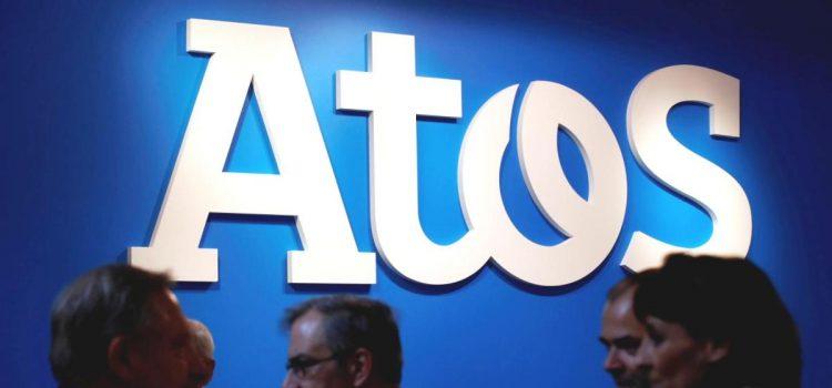 Atos and OVHcloud plan EU-made cloud services