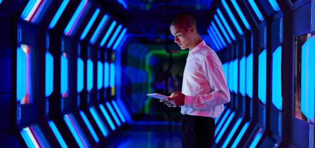 The skills Deloitte looks for when it acquires IT service providers