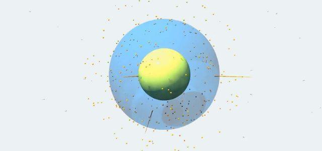 The Secret Ingredient That Powers Supernovas
