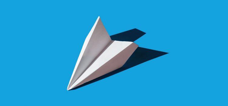 Fleeing WhatsApp for Better Privacy? Don't Turn to Telegram