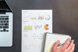 Why Do Most Digital Marketing Strategies Fail?