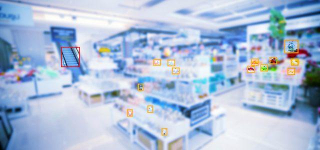 AI needs an open labeling platform
