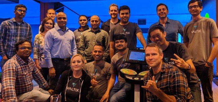 Valtix raises $12.5 million as cloud native security becomes more urgent