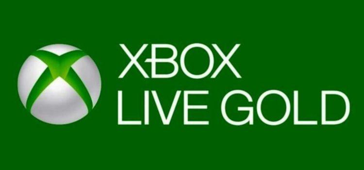 Microsoft's Xbox Live Gold price increase feels like manipulation