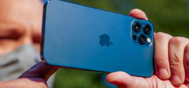 Best 5G phones for 2021