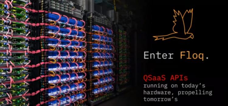 Alphabet is repurposing Google TPUs for quantum computing simulations