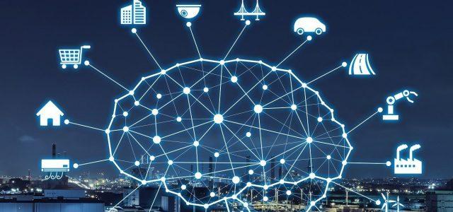 Adapdix adds adaptive AI tool EdgeOps DataMesh for process optimization %