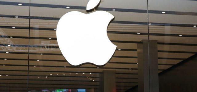 UK opens antitrust investigation into Apple App Store over developer terms