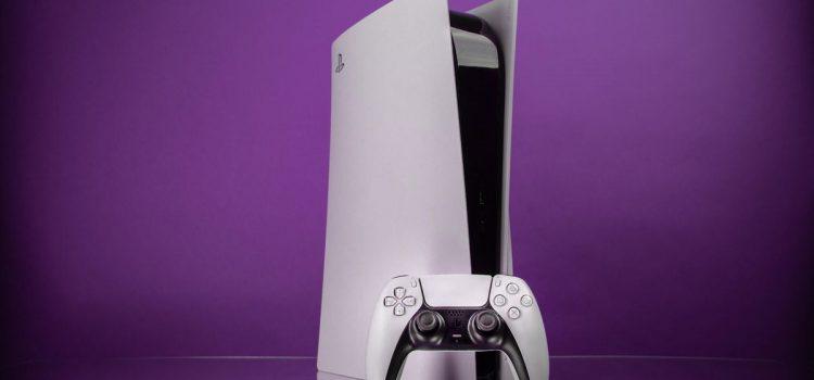 PS5 restock updates: Updates from GameStop, Amazon, Best Buy, Target, Walmart and more retailers