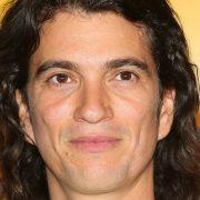 Hulu WeWork documentary: Why we fall for people like Adam Neumann