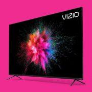 Vizio M-Series Quantum Review: The Best TV Under $500
