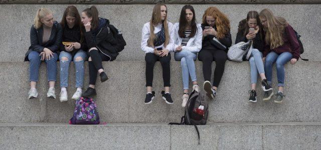 Facebook's Instagram for kids worries child safety experts