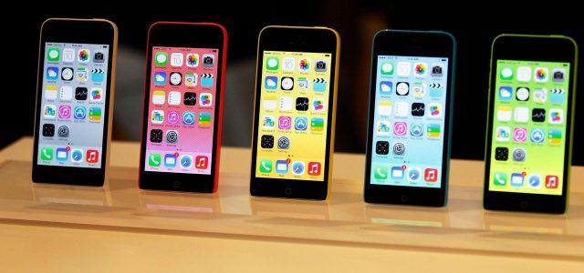 How the FBI Finally Got Into the San Bernardino Shooter's iPhone