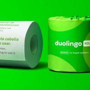 April Fools' Day 2021: Cauliflower Peeps, Duolingo toilet paper and more pranks