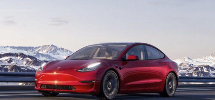China criticizes Tesla for arrogant behavior following customer complaints