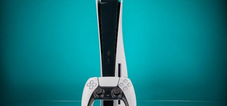 PS5 restock update: Best Buy, Walmart, GameStop, Amazon, StockX and more PlayStation 5 buying options