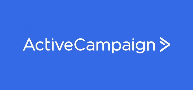 Marketing automation startup ActiveCampaign raises $240M