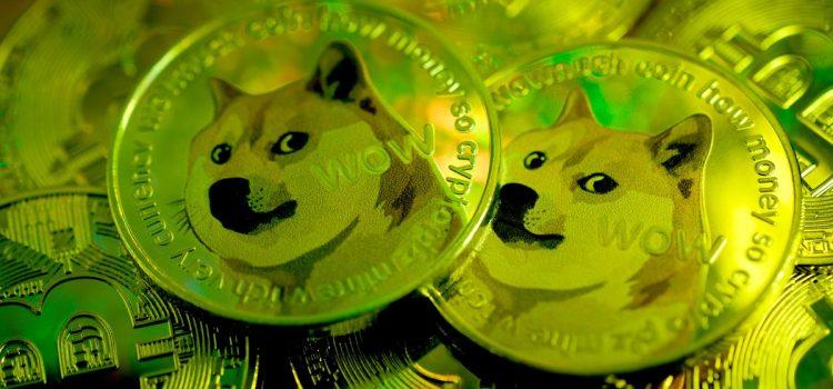 Bitcoin, dogecoin, crypto, and the era of meme stock investing