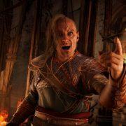Ubisoft was already making fewer blockbuster games