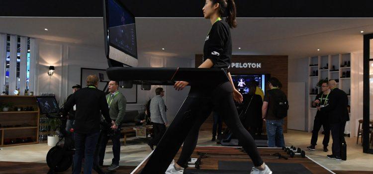 Peloton Recalls Tread and Tread+ Treadmills After Dozens of Injuries, 1 Child Death