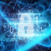 Hybrid multiclouds promise easier upgrades, but threaten data risk