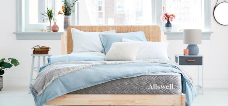Best mattress deals 2021: Memorial Day sales from Casper, Helix, Layla, Leesa, Nectar and more
