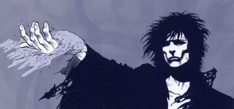 DC Comics and Netflix reveal The Sandman cast, pronouns and all