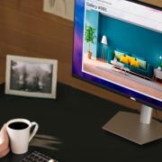 Best 27-inch monitor deals: 7 QHD displays for under $310