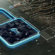 Aqua Security: 97% unaware of crucial cloud native security principles