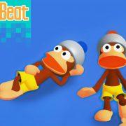 The RetroBeat: Sony should bring back Ape Escape