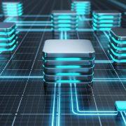 AI drives data analytics surge, study finds